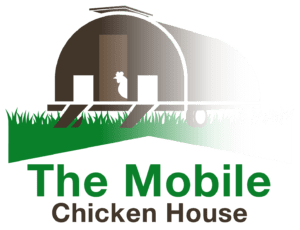 Logo-The-Mobile-Chicken-House-01-2